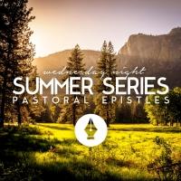 Summer Series 17